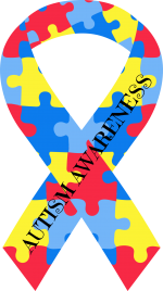 Autism AwarenessH