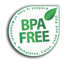 bpa-free256