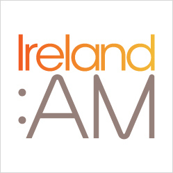 119_ireland-am-logo
