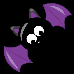 Halloween Party Treats The Little Puddins Blog