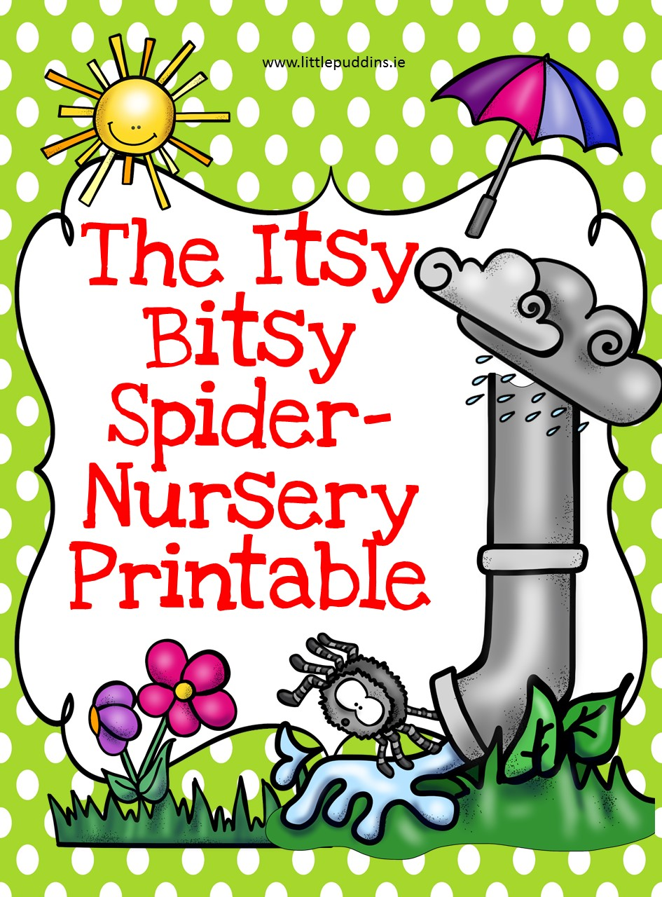 itsy bitsy  u2013 the little puddins blog