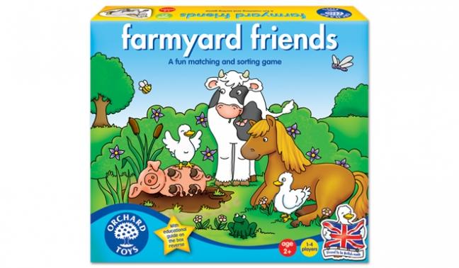 2-357-farmyard-friends-game-1025-standard
