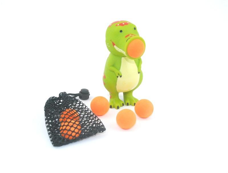 Dino Popper-800x800