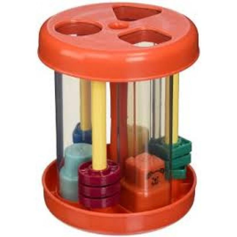 Thinking Toys €28.00