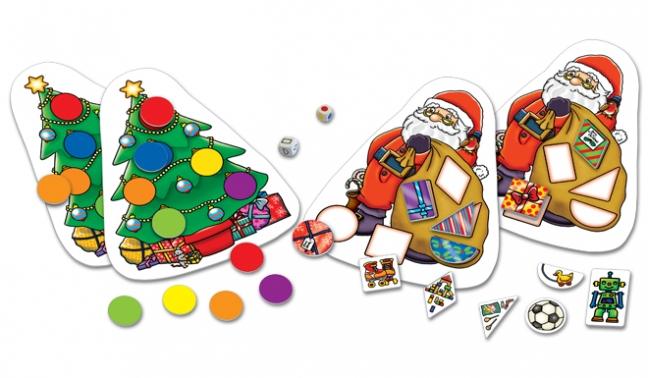 2-362-christmas-surprises-game-contents-1040-standard
