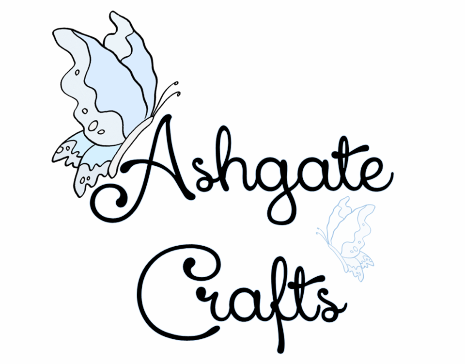 Ashgate Crafts