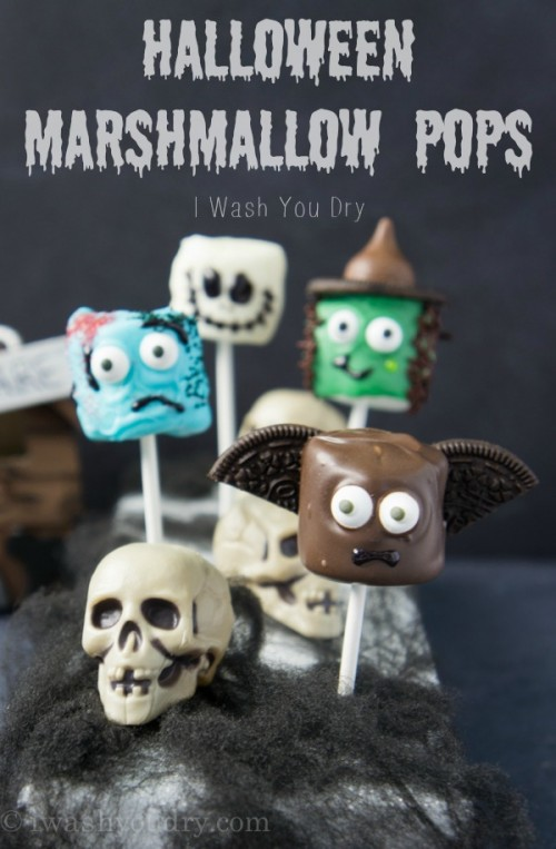 Halloween-Marshmallow-Pops-3-e1380901308448