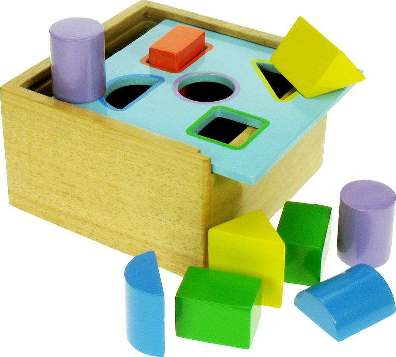 wooden-sorting-box-by-bigjigs-6004833-0-1286199906000