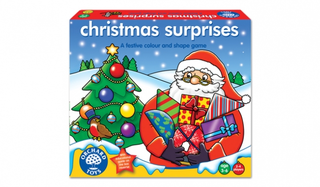 2-361-christmas-surprises-game-1037-standard