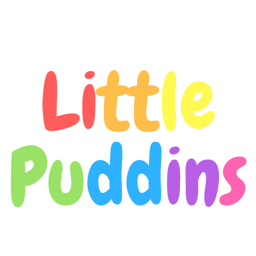 LittlePuddins.ie