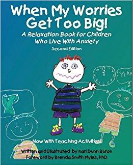 childrens-books-about-special-needs-when-my-worries-get-too-big