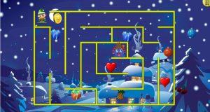 Christmas Apps Children