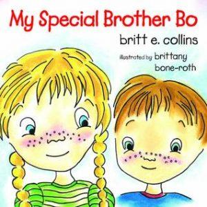 special-needs-siblings