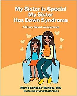 siblings-special-needs