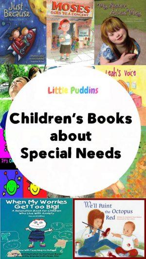 sibligs-special-needs-siblings