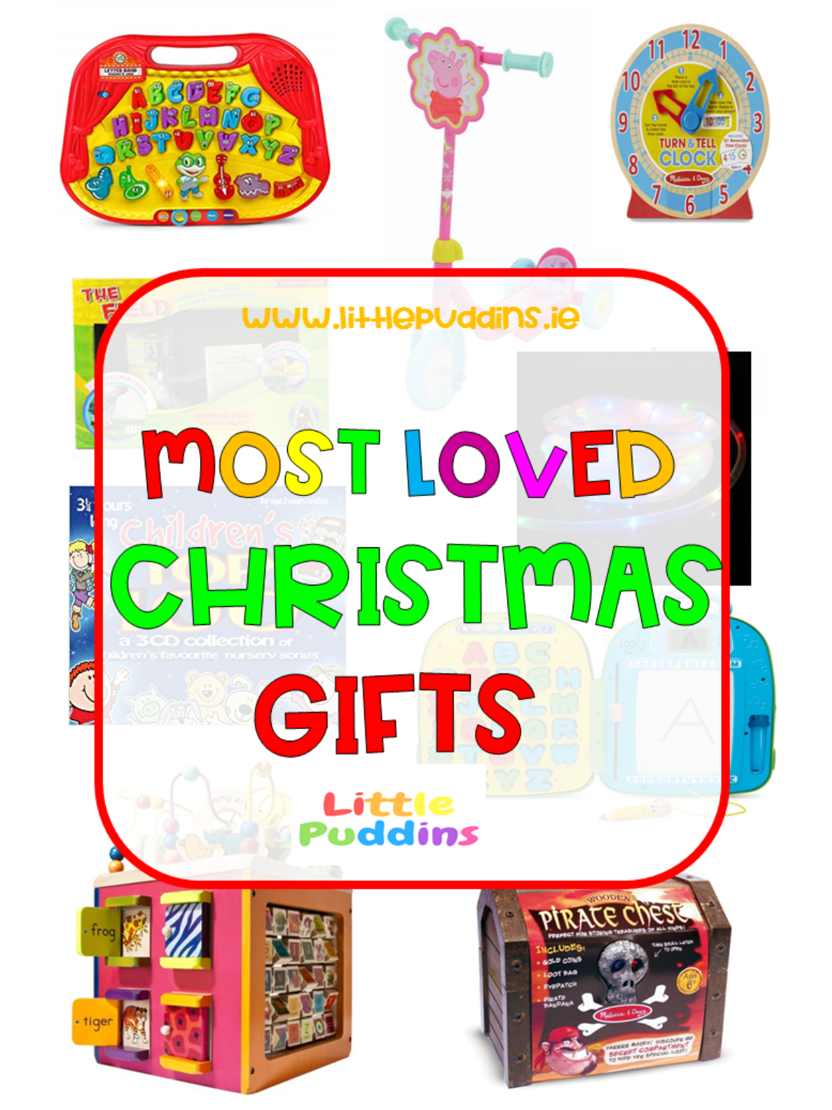 autism_christmas_gifts