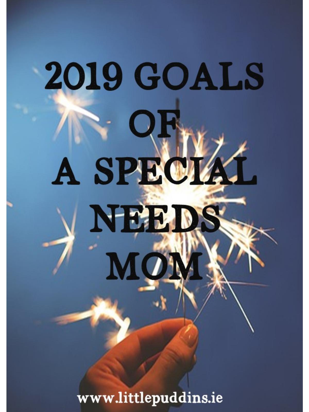 autism-goals-2019