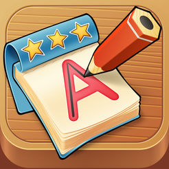 handwriting-apps-autism