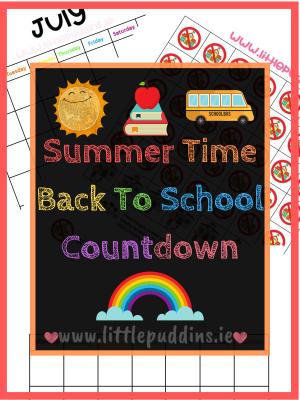school-autism-calendar