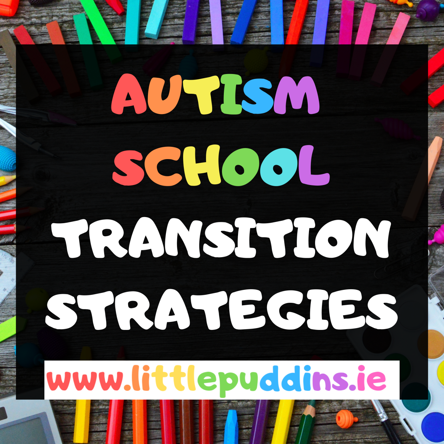 autism-transition-strategies