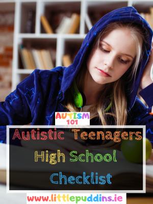 autism-secondary-school