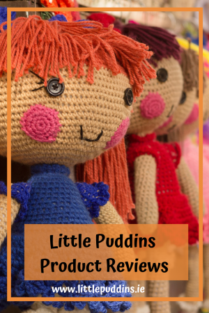 Little-puddins-toy-review